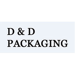 D. & D. Packaging - Confezionamento e imballaggio conto terzi Varallo