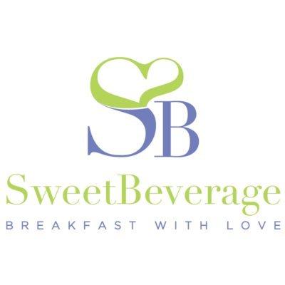 Sweet Beverage - Ghiaccio - fabbricazione e macchine Montegrotto Terme
