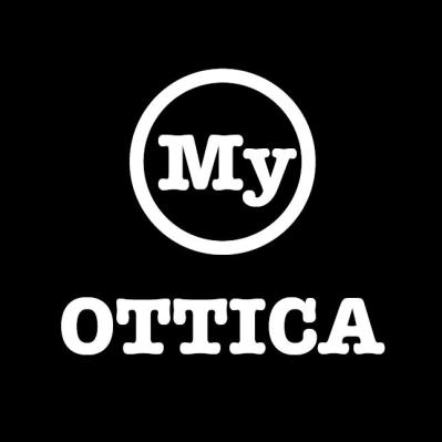My Ottica Torino - Ottica, lenti a contatto ed occhiali - vendita al dettaglio Torino