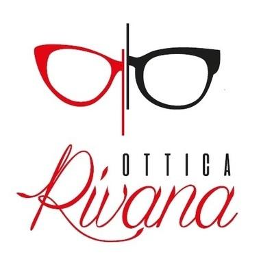 Ottica Rivana - Ottica, lenti a contatto ed occhiali - vendita al dettaglio Riva Del Garda