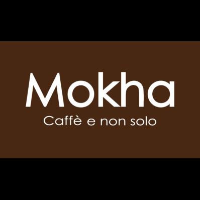 Mokha Caffe' - Caffe' crudo e torrefatto Brescia