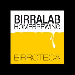 BirraLab & Pastrameria con Vini Naturali - Paninoteche Brescia