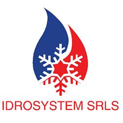 Idrosystem Impianti Tecnologici - Condizionamento aria impianti - installazione e manutenzione Doganella