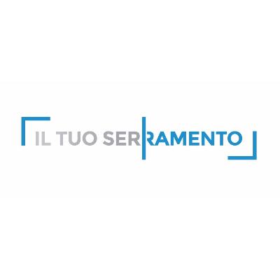 Il Tuo Serramento - Porte pieghevoli e scorrevoli Genova