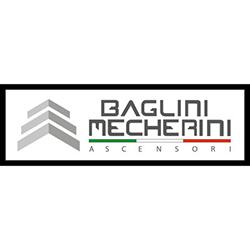 Baglini Mecherini Ascensori