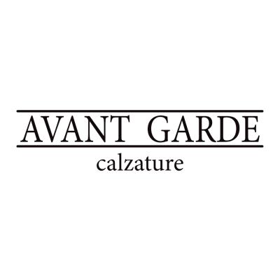 Avant Garde Calzature - Calzature - vendita al dettaglio Potenza