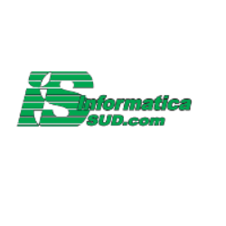 Informatica Sud - Telefoni cellulari e radiotelefoni Reggio Calabria