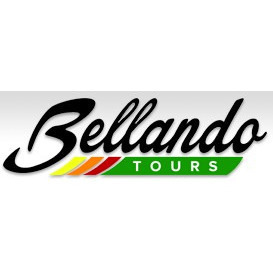 Bellando Tours Autolinee Autonoleggi