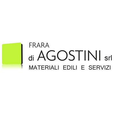 Frara di Agostini Srl - Porte Torino