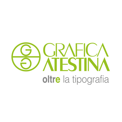 Tipografia Grafica Atestina - Packaging e Stampa Offset - Arti grafiche - accessori e forniture Este