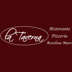 La Taverna - Pizzerie Rosolina