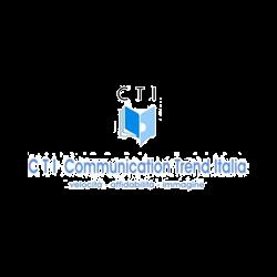 Cti Communication Trend Italia