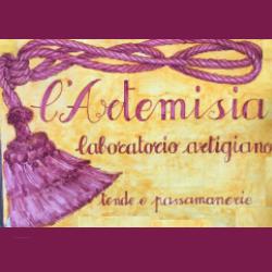 L'Artemisia - Tessuti arredamento - vendita al dettaglio Chiavari