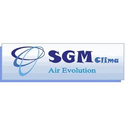 Sgm Clima Air Evolution