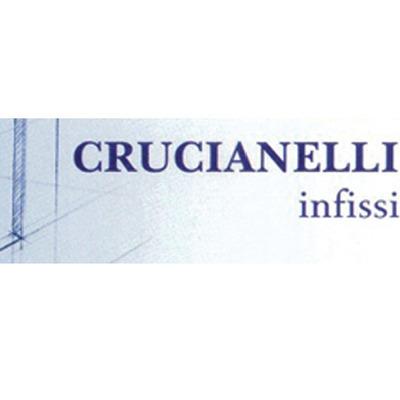 Crucianelli Infissi - Serramenti ed infissi metallici Macerata