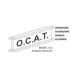 O.C.A.T. - Ossidazione anodica Orbassano