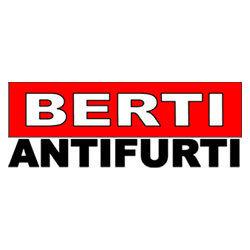 Berti Antifurti - Antifurto Cuneo