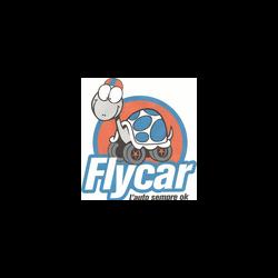 Autofficina Flycar - Elettrauto - officine riparazione Bondeno