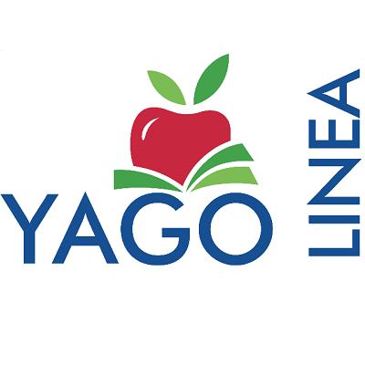 Linea Yago - Alimenti dietetici e macrobiotici - produzione e ingrosso Monterotondo