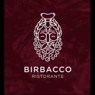 Ristorante Birbacco - Ristoranti Roma