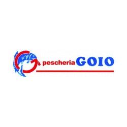 Pescheria Goio - Gastronomie, salumerie e rosticcerie Cles