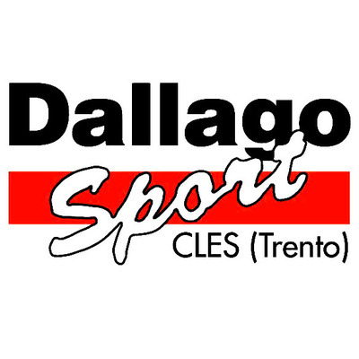 Dallago Sport - Biciclette - vendita al dettaglio e riparazione Cles