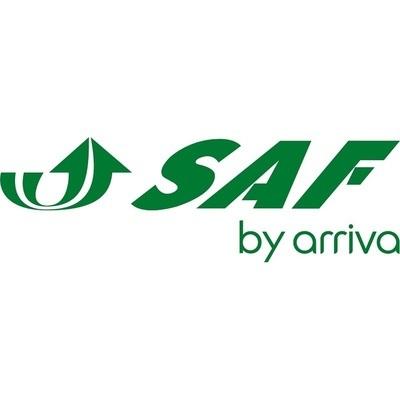 Saf - Autoservizi F.V.G. Spa - Trasporto pubblico - societa' di servizi Udine