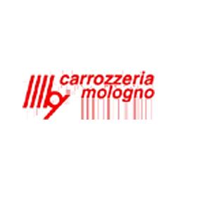 Autocarrozzeria Mologno - Autofficine e centri assistenza Barga