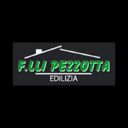 Fratelli Pezzotta Edilizia - Edilizia - materiali Albano Sant'Alessandro