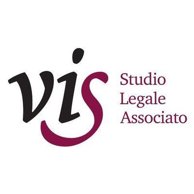 Studio Legale Vis - Avvocati - studi Vicenza