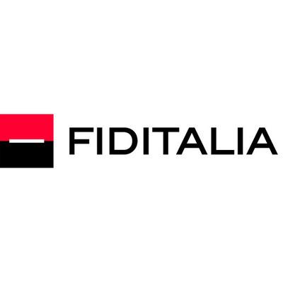 Fiditalia Punto Credito - Finanziamenti e mutui Palermo