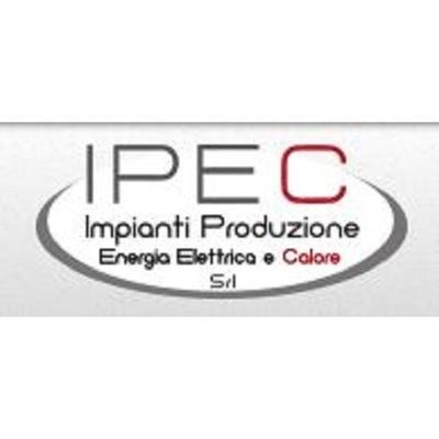 Ipec Energie Alternative - Energia elettrica - societa' di produzione e servizi Sestu