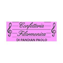 Confetteria Filarmonica - Bomboniere ed accessori Verona