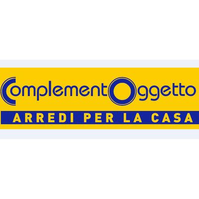 Complementoggetto Arredi per La Casa - Arredamenti - vendita al dettaglio Sinalunga