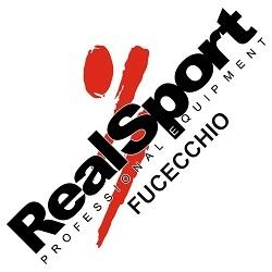 Real Sport S.a.s - Sport - articoli (vendita al dettaglio) Fucecchio