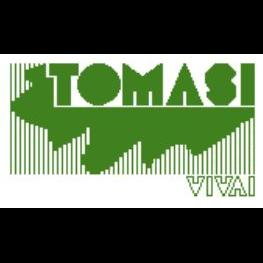 Tomasi Vivai - Vivai piante e fiori Cavrie'