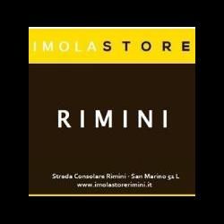 Imola Store Rimini - Piastrelle per pavimenti e rivestimenti Rimini