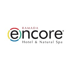 Ramada Encore Bologna Hotel e Natural Spa