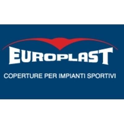 Europlast - Capannoni, tensostrutture e tendoni Bologna