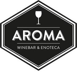 Aroma Winebar & Enoteca - Aperitivi - Enoteche e vendita vini Tortona