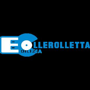 Edilizia Collerolletta - Edilizia - materiali Terni