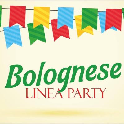 Bolognese Linea Party - Articoli per Pasticceria - Scatole cartonaggi Altamura