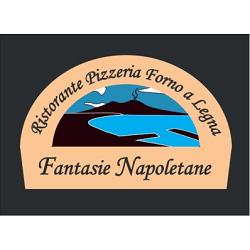 Fantasie Napoletane - Ristoranti Roma