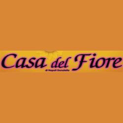 Casa del Fiore - Fiori e piante artificiali - vendita al dettaglio Pisa