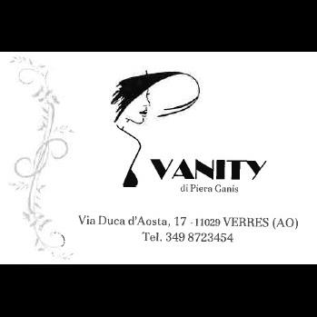 Vanity di Piera  Ganis - Abbigliamento donna Verres
