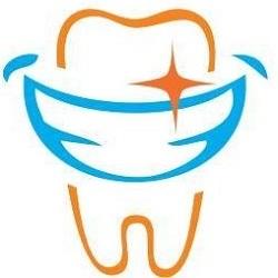 Clinica Odontoiatrica del Sorriso - Aosta, Via Monte Emilius, 9