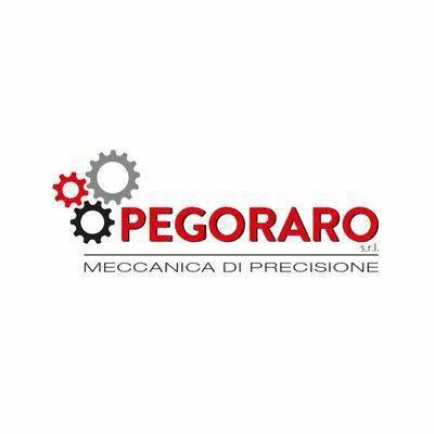 Pegoraro - Meccanica di Precisione - Officine meccaniche di precisione Malo