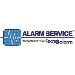 Alarm Service - Antifurto Marina Di Carrara