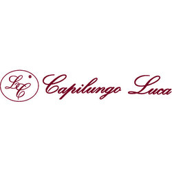 Pasticceria Luca Capilungo - Ristorazione collettiva e catering Lecce