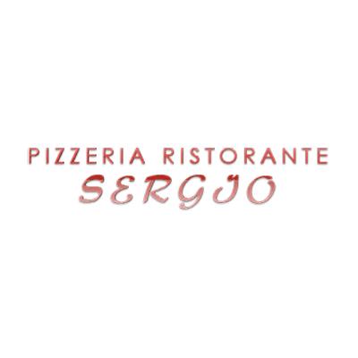 Pizzeria Ristorante Sergio - Ristoranti Baselga Di Pine'